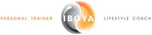 Iboya Training
