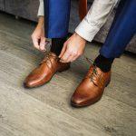 Santoni damesschoenen online kopen